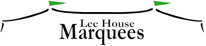Lee House Marquees North Devon